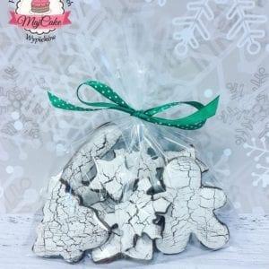 MajCake - świąteczne pierniczki